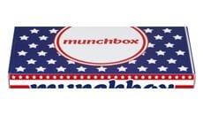 Op til pr. person  hos Munchbox
