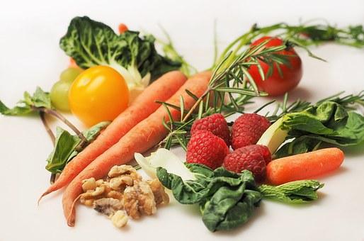 Få mere tid til daglige gøremål med en måltidskasse til 2 personer